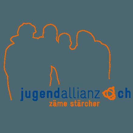 Logo_Jugendallianz_mit_Slogan